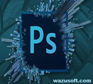 Adobe photoshop cc 2020 cracked