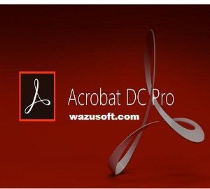 Adobe acrobat pro dc 2020 with crack for mac